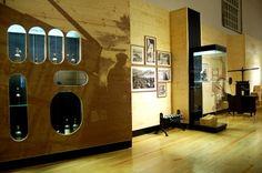 Museu do Douro apresenta Exposição Douro, Matéria e Espírito