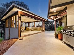 Gum Tree Road, Research, Vic 3095