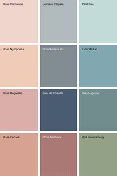 Paint Colors For Living Room, Paint Colors For Home, Bedroom Colors, House Colors, Living Room Decor, Colors For Bedrooms, Warm Paint Colors, Modern Paint Colors, Room Wall Colors