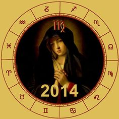 know more about your health-wealth with #2014 #horoscope