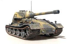 www.panzer-modell.de berichte vk7201 f12g.jpg