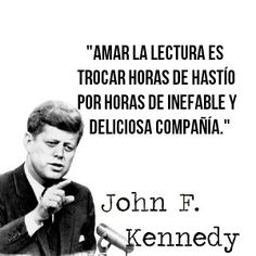 Positive Phrases, Motivational Phrases, Positive Messages, Inspirational Quotes, John F Kennedy, Up Quotes, Best Quotes, Awesome Quotes, Pretty Words