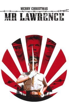 Merry Christmas Mr. Lawrence | Movies Online