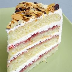 dorie greenspan's party cake