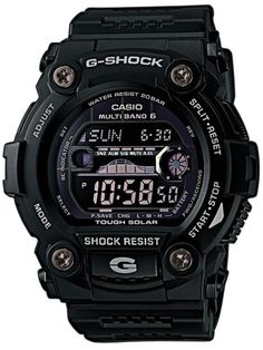 7245fc33d7c 242 Best G-Shock images