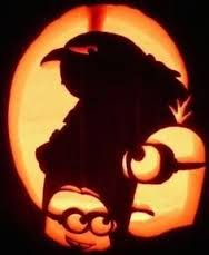 pics of this old house pumpkin pattetns - Google Search
