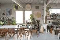 Islington London N1 | The Modern House