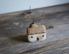Items I Love by Beverly on Etsy