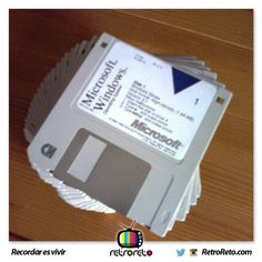 Aquí, instalando Windows RetroReto.com