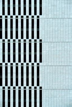大尺設計 + 郭旭原建築師事務所 - 南崁HVW - Photo 0003 | by 準建築人手札網站 Forgemind ArchiMedia