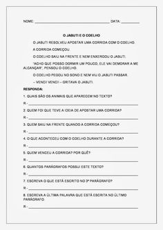 World Climates Worksheet for - Grade Reading Comprehension Worksheets, Comprehension Questions, Short Passage, Language Arts Worksheets, Learn Portuguese, Hm The Queen, Context Clues, Thing 1, Kids Reading