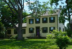 845 Hostetter Road, Hanover, Pennsylvania 17331