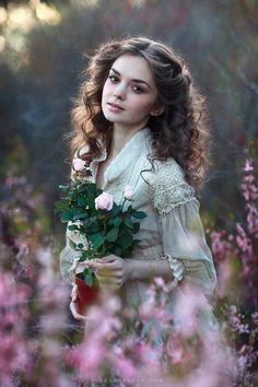 green eyes n butterflies...beautiful portrait. #portraitphotography #portrait…