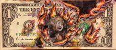 http://donovanclark.blogspot.fr/2012/04/money-art-2.html