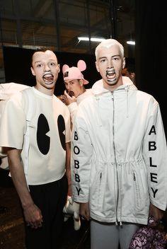 bobby abley fw14