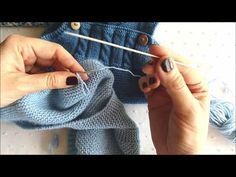 Knitting For Kids, Baby Knitting, Knitted Baby Clothes, Baby Cardigan, Arm Warmers, Crochet, Baby Kids, Kids Fashion, Free