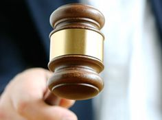 Rockefeller says proposed bill would reduce wrongful convictions - Business, Government Legal News from throughout WV