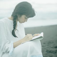 Nana Komatsu, what a lovely braid! Beautiful Figure, Life Is Beautiful, Japanese Models, Japanese Girl, Nana Komatsu, Thing 1, Girl Crushes, Cute Girls, Asian Girl