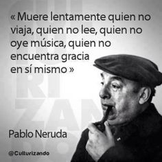#frase de  vida. #quotes
