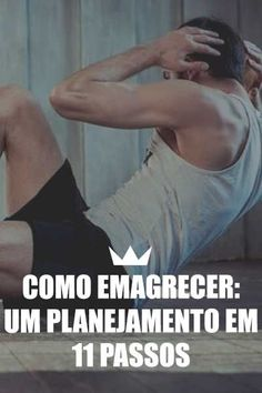 Como Fazer Yoga Para Perder Peso (Passo a Passo) Ovarian Cyst Symptoms, Hypothyroidism Diet, Lose Weight, Weight Loss, Boost Your Metabolism, Anton, Excercise, Beauty Care, Personal Trainer