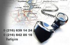 İçerenköy Baymak Servisi İletişim 0216 639 14 24  İçerenköy Baymak kombi Bakım Onarım Servisi