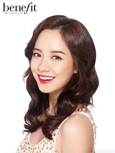ซองจีฮโย
