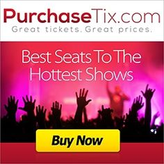 We sell tickets for concerts, sports, arts, theater events & more. : Very Competitive Prices , Tickets to all major events, Sports Tickets (including, but not limited to):  NBA, NFL, MLB, NCAA, NHL, Check out our season ticket specials, Concert Tickets to All Major Acts, Broadway Tickets to All New York Shows & Traveling Shows, Tickets to Las Vegas Tickets such as  All Las Vegas Shows and Attractions, & Theater Tickets for  Local and Regional Shows. $0.00 USD