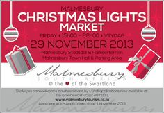 Designers on Display - Showcasing SA's Finest Interior and Landscape Designers Town Hall, Christmas Lights, Landscape Design, Designers, Events, Display, Marketing, Interior, Christmas Fairy Lights