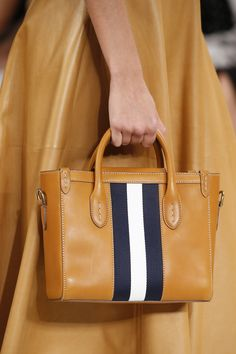 882d27be7780 Ralph Lauren Spring 2016 Ready-to-Wear Fashion Show
