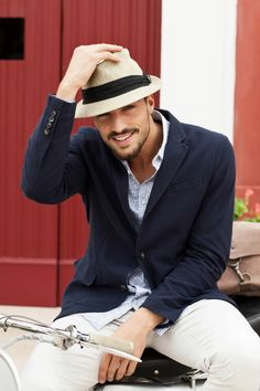 Mariano Di Vaio - Fred Mello New York