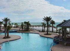 Condo vacation rental in Perdido Key from VRBO.com! #vacation #rental #travel #vrbo