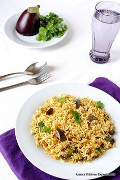 vegan mapo eggplant with brown rice   Eggplant   Pinterest   Brown ...