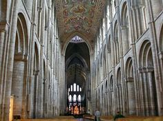 Ely Cathedral  http://www.paradoxplace.com/Photo Pages/UK/Britain_Centre/Ely_Cathedral/Ely.htm