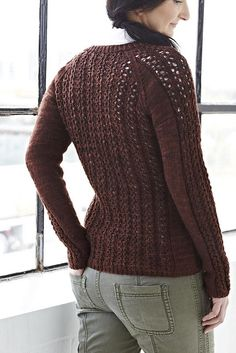 Samovar - from Afternoon Tea  http://www.ravelry.com/patterns/library/samovar-2