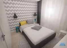 Mattress, Bed, Furniture, Home Decor, Homemade Home Decor, Stream Bed, Mattresses, Home Furnishings, Beds