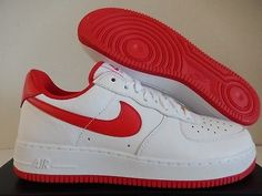 Nike Air Force 1 Low Retro CT16 QS Shoes Moses Malone 76ers