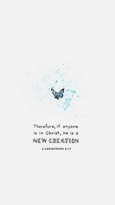 Quotes love wallpaper bible verses 57 Ideas for 2019 Bible Verses Quotes, Bible Scriptures, Faith Quotes, Bible Verse Wallpaper, Wallpaper Quotes, Christian Wallpaper, In Christ Alone, Christian Quotes, Christian Messages