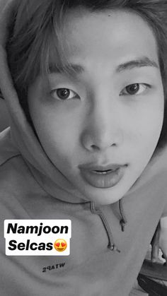 Kim Namjoon, Bts Jungkook, Taehyung, Bts Theory, Kpop, Album Bts, Bts Group, Rap Monster, Bts Photo