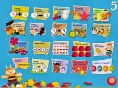 Mejores 111 Imagenes De Tic En Pinterest School Tic Tac Y 1st Grades