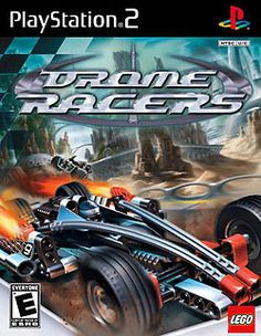 Lego Drome Racers PS2 Cover.jpg