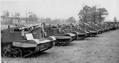 carriers Armored Vehicles, Military Vehicles, Survival, British, Trucks, Ww2, Steel, Classic, Derby