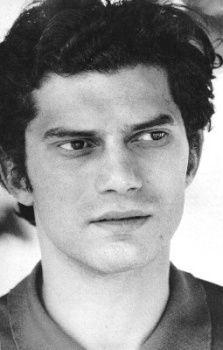 Suicidio di Luigi Tenco 27 gennaio 1967