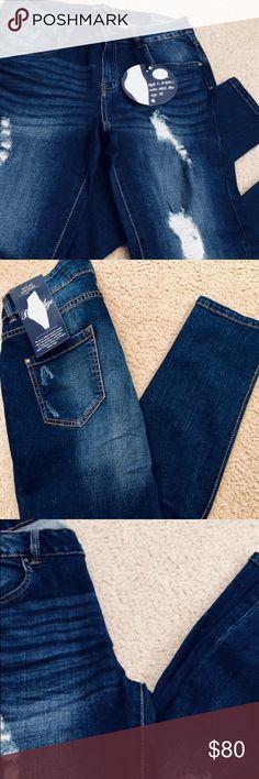 Banana Republic Sloan Pants NEW Tan All Seasons Slim Ankle NWT MSRP $79 SZ 0-6