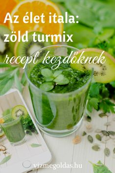 Smoothie Mix, Pickles, Cucumber, Ice, Food, Essen, Meals, Ice Cream, Pickle