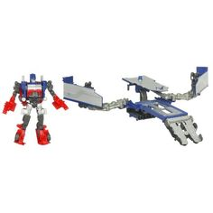 Transformers Dark of the Moon  Cyberverse  Armored Optimus Prime >>> Be sure to check out this awesome product.Note:It is affiliate link to Amazon. #jjforum