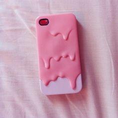 Melting case :-)