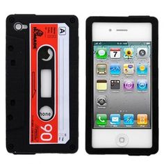 cool iPhone cover