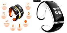 2º Passatempo Corre Salta lança e Tiny Deal – Participe e habilite-se a ganhar um Smart Watch