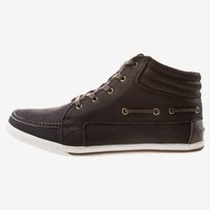 Kayci Tenisky Aldo, High Tops, High Top Sneakers, Shoes, Fashion, Moda, Zapatos, Shoes Outlet, Fashion Styles