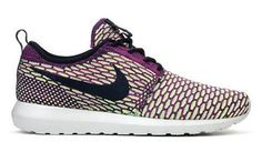 two of my favorite things. and anything tropical. Nike Sb Shoes, Nike Free Shoes, Running Shoes Nike, Sports Shoes, Sneakers Nike, Roshe Shoes, Nike Roshe, Jordans Girls, Shoe Sites